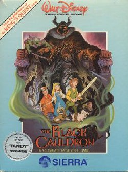 Blackcauldron9.jpg