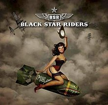 BLACK STAR RIDERS 220px-Blackstarridersthekillerinstinct
