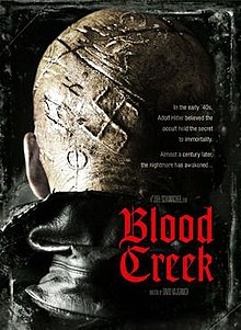 Blood Creek.jpg