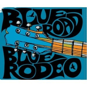 Blue Road - Image: Blue Road