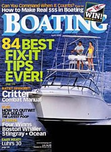 Boating magazine.jpg