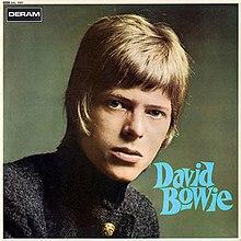 Bowie-davidbowie.jpg