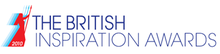 British Inspiration Awards logo.PNG