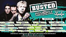 Busted-The-Tour-2016.jpg