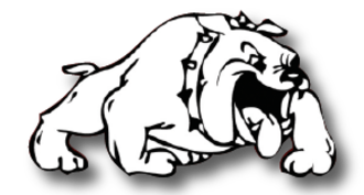 Central High School (Springfield, Missouri) - Image: CHS Mascot