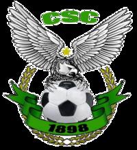 CS Constantine (logo) 2.png