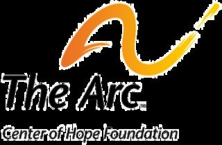 Center of Hope Foundation