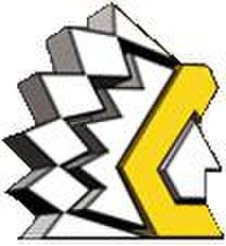 Chilliwack Chiefs (1990–2006) - Image: Chilliwack Chiefs