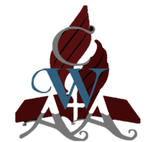Chinook Winds Adventist Academy - Image: Chinook Winds Adventist Academy Logo