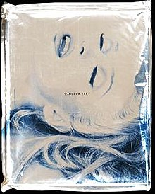 Cover of Madonna's Sex Book.jpg