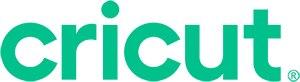 Cricut - Image: Cricut 2 reduced resolution