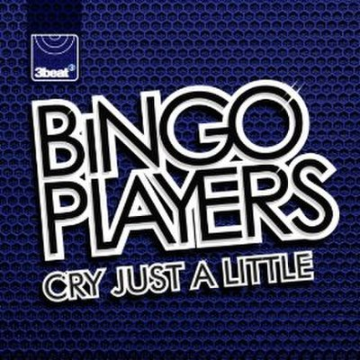 Picture of a band or musician: Bingo Players
