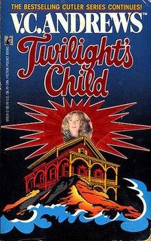 Pdf twilights child full book download twilights child by v c twilight s child fandeluxe Choice Image