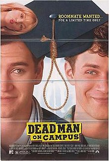 Dead man on campus poster.jpg