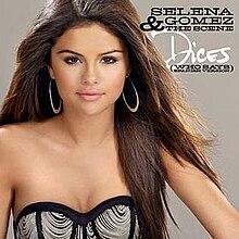 kiss and makeup mp3 download wapka