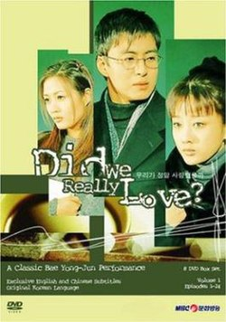 Did We Really Love DVD cover.jpeg