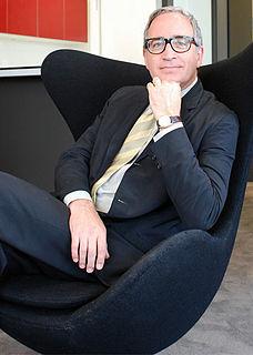 Paul J. Turek American medical researcher