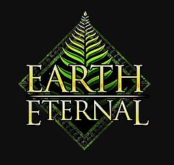 Earth Eternal logo.jpg