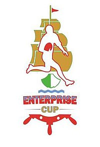Enterprise cup 2014 logo.jpg