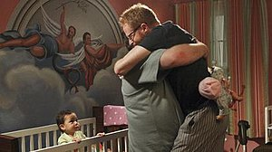 Fears (Modern Family) - Image: Fears (Modern Family)