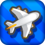 Flight Control game iOS logo.png