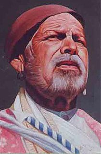 Gadge Maharaj social reformer