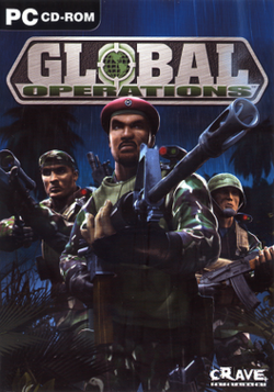 Global Operations cover.png