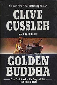 siddhartha book analysis While some may think that siddhartha has a great life, the fact that he can't find enlightenment drives him to travel around for decades until he.