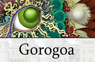 <i>Gorogoa</i> puzzle game released in December 2017