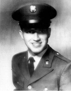 Hammett L. Bowen Jr.