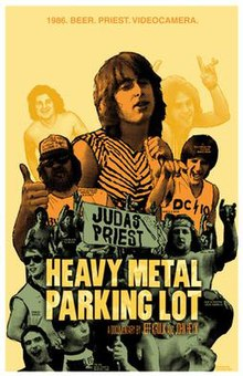 Heavy Metal Parking Lot movie poster.jpg