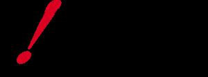 Sega Hitmaker - Image: Hitmaker logo