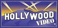 Hollywoodvideo-logo.jpg