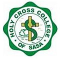 Holy Cross College of Sasa.jpg