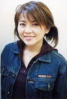 Chieko Honda Japanese actress