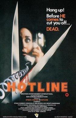 250px-Hotline_VHS_cover.jpg