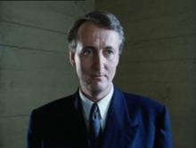 Hugh Fraser - Poirot.png