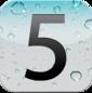 IOS 5 logo.png