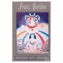 Franz Bardon Pdf