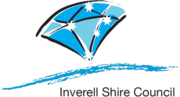Inverell Shire Council Logo.png