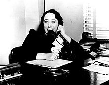 Irna Phillips.jpg