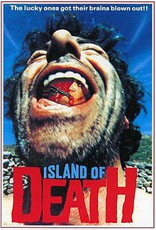 Island of Death DVD cover.jpg