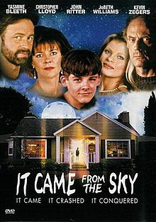 It Came From The Sky (1999).jpg