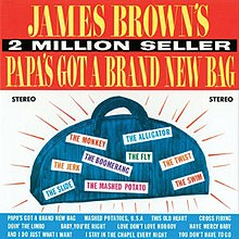 James Brown Papa's Got a Brand New Bag.jpg
