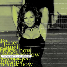 Janet Jackson Whoops Now!.png