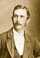 Joe Byrne the 19th-century outlaw.jpg