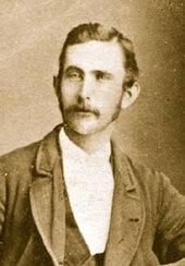 Joe Byrne, o outlaw.jpg do século 19