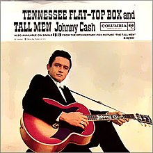Johnny Cash Tennessee Flat Top.jpg