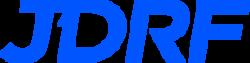 Logo der Juvenile Diabetes Research Foundation 2020.png