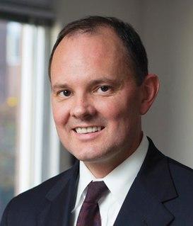 Kevin K. Washburn American legal scholar